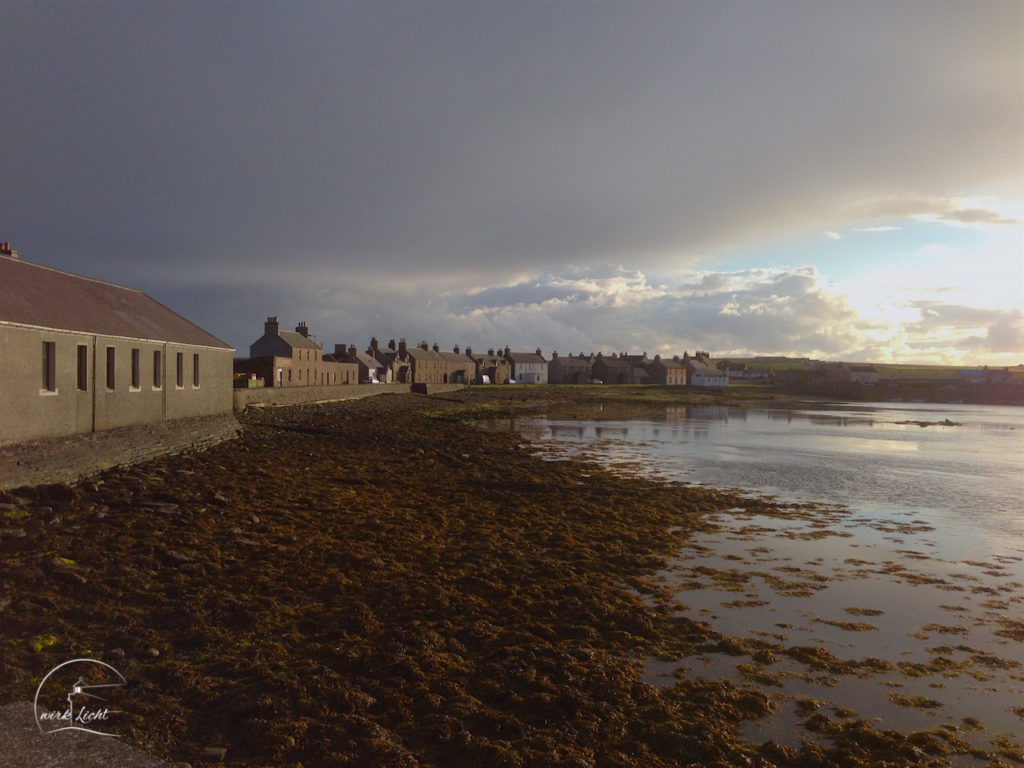 Orkney-Stronsay3