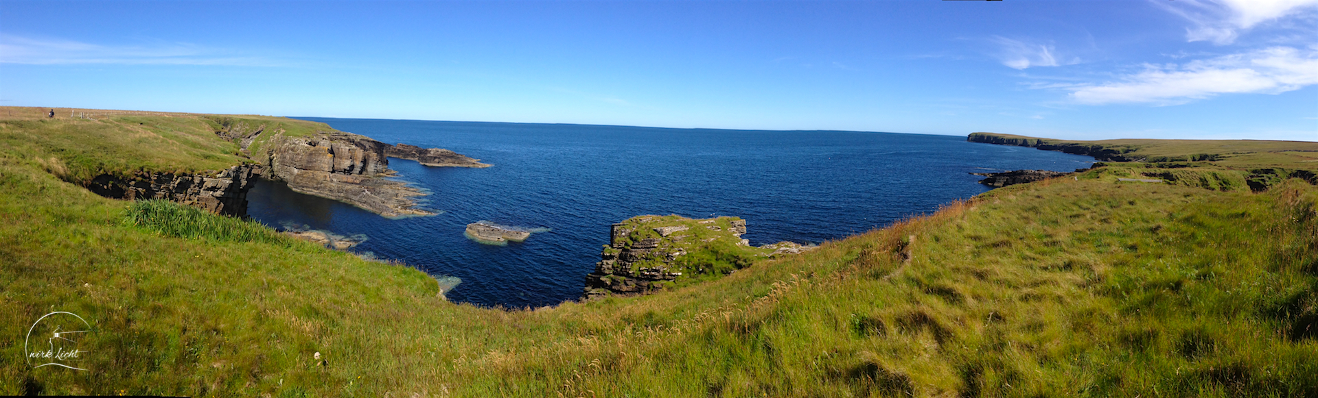 Orkney-Stronsay2